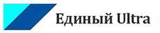 логотип единый Ultra